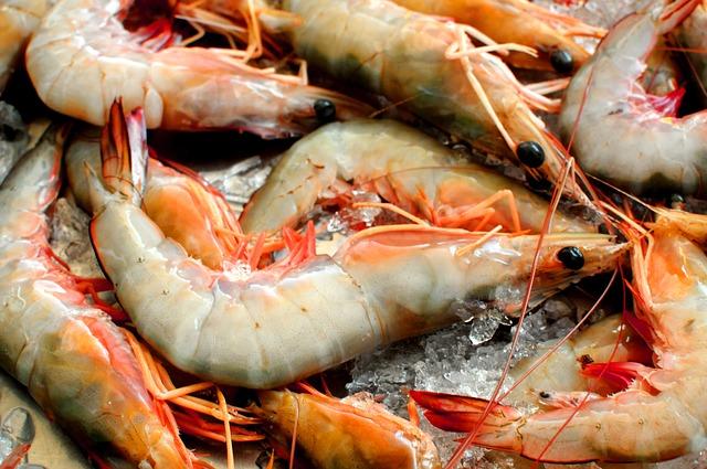 recetas-de-mariscos