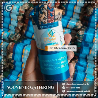 Souvenir Gathering, Souvenir Gathering Perusahaan, +62 813-2666-1515