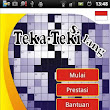 Download Game Teka Teki Silang Gratis | Game Android | Menjaga BumiDownload Game Teka Teki Silang Gratis | Game Android