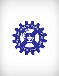csir india vector logo, csir india logo vector, csir india logo, csir india, india logo vector, csir india logo ai, csir india logo eps, csir india logo png, csir india logo svg