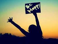 18 Cara Super Mudah untuk Meraih Kebahagiaan