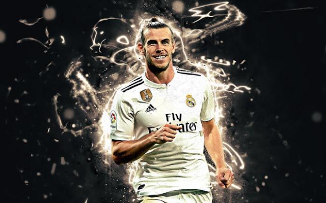 Tin sáng 17/5: Bale chia tay Real cuối tuần này