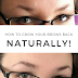Regrowing Eyebrows
