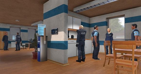 autobahn-police-simulator-2-pc-screenshot-www.deca-games.com-5