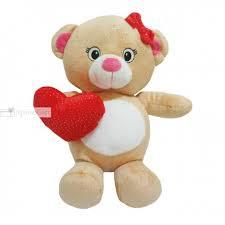 Harga Boneka Teddy Bear Grosir dan Ecer Murah