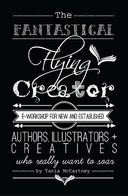 http://taniamccartney.blogspot.com.au/2014/11/the-fantastic-flying-creator-e-workshop.html