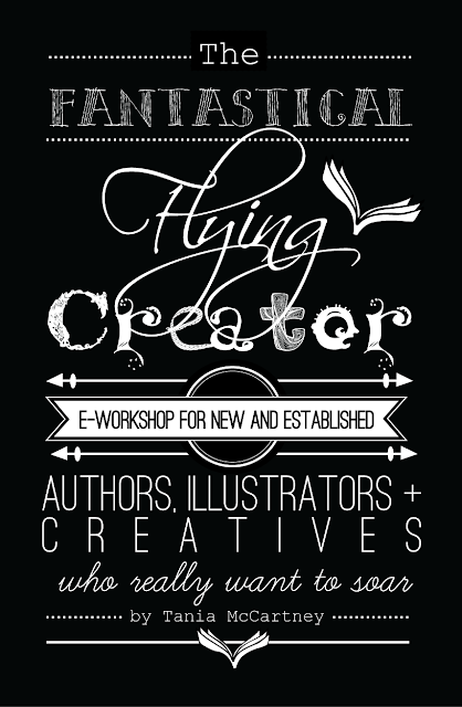 http://taniamccartney.blogspot.com.au/2014/11/the-fantastic-flying-creator-e-workshop.html