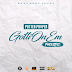 #NewMusic - Potter Payper - Gottionem Freestyle