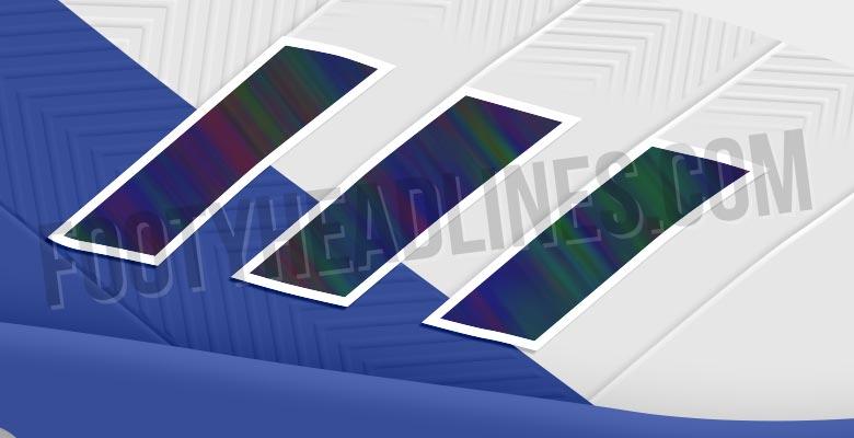 abab90b6e67 Next Gen Adidas Nemeziz Messi 2018 2019 Boots Leaked Futbolgrid