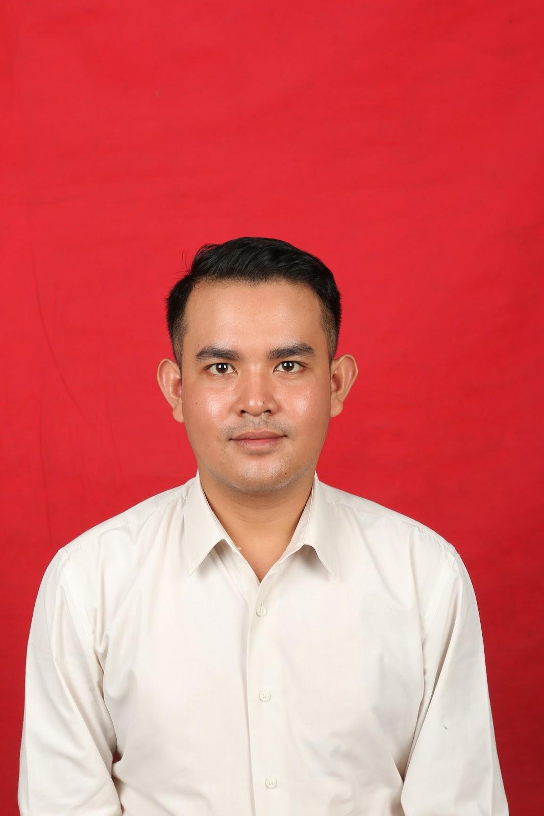 Image Result For Pulsa Murah Di Belitang I