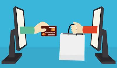 bisnis jual beli online yang menjanjikan