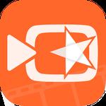Effects မ်ားစြာႏွင္႔ ဗီဒီယို ကာရာအိုေကစာတန္းထိုးႏွင့္ အေကာင္းဆုံး Video တည္းျဖတ္ႏုိင္မယ္္႔  VivaVideo Video Editor v4.6.4  Apk