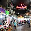 Wisata Penggila Shopping Belanja Vietnam Murah Pasti Mengenal Tempat Ini: Segera Kunjungi Sebelum Kembali Pulang Ke Tanah Air
