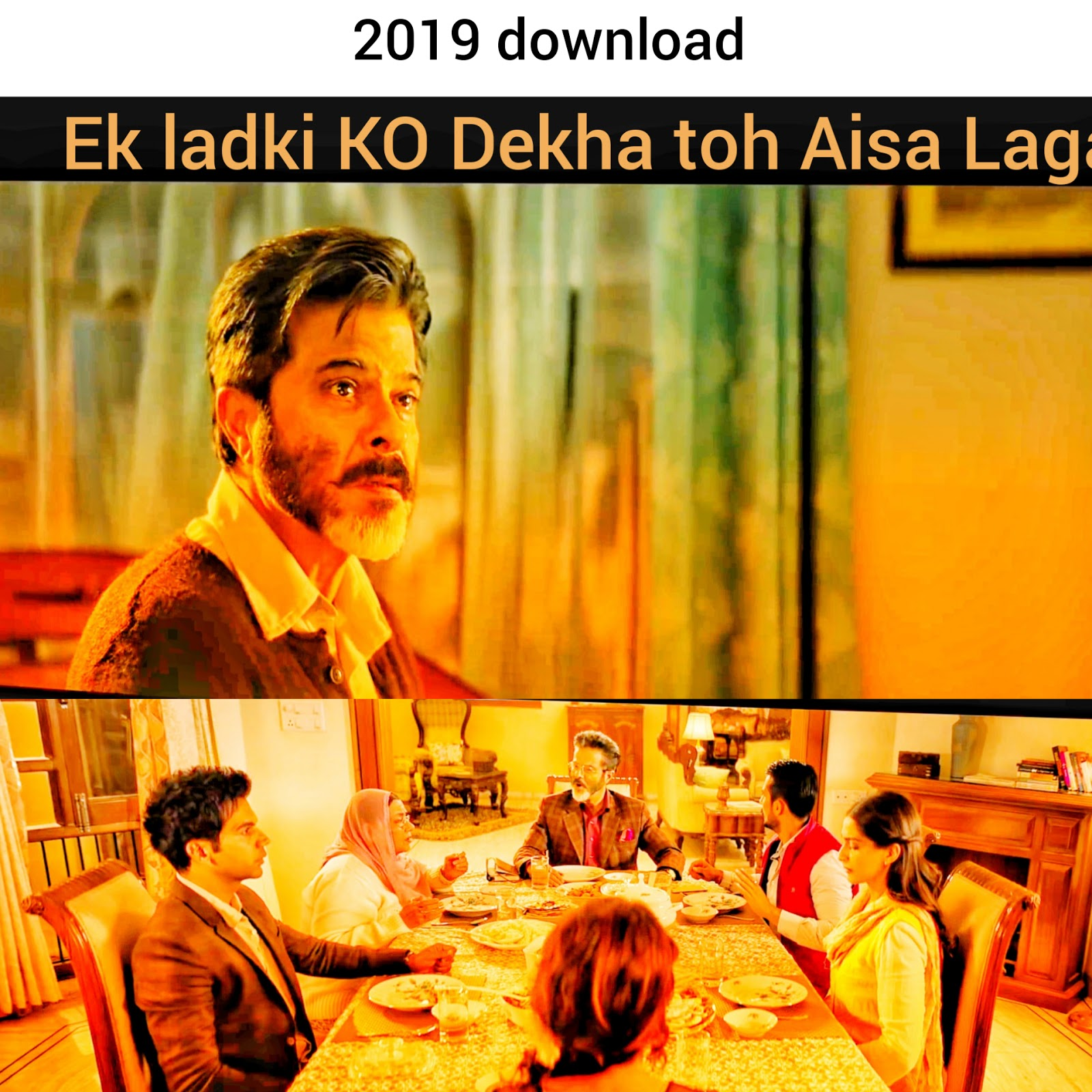 it movie download 300mb