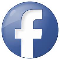 Icon biểu tượng trên Facebook - Phạm Ngọc Dũng | Blog cá nhân của tôi