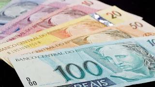 Prefeituras da PB vão receber R$ 184,9 milhões; veja municípios do Seridó e Curimataú