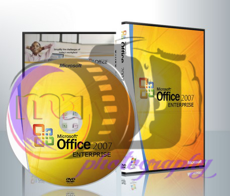 microsoft office 2007 download product key free full version