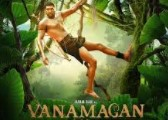 Vanamagan 2017 Tamil Movie Watch Online