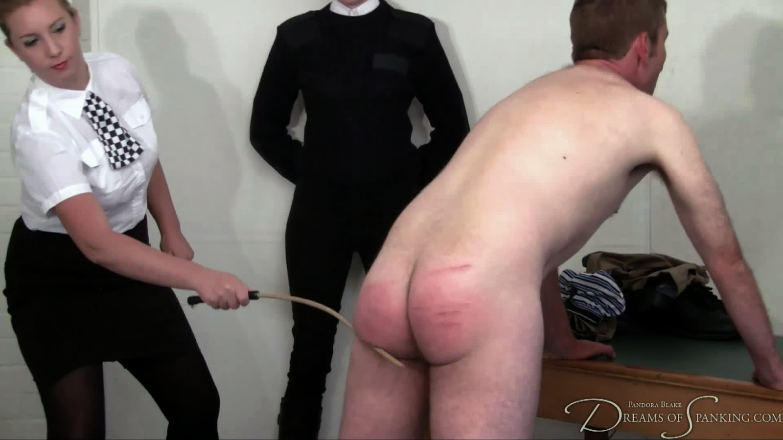 erotic judicial caning stories