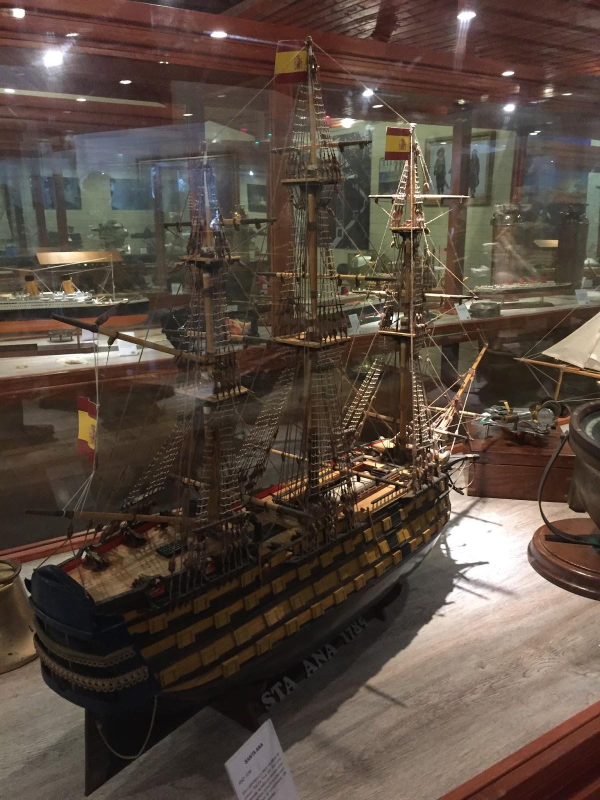 Casa do Capitão Jack em Canela