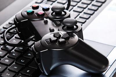 اهم البرامج اللازمة لحل جميع مشاكل الألعاب
