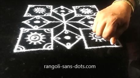 rangoli-pulli-kolangal-pic-1ac.png
