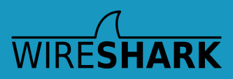 Wireshark (32 Bit) Full Free PC