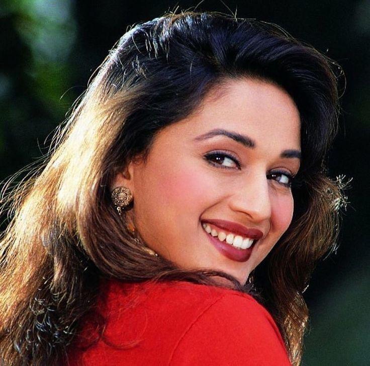 Beautiful Indian Bollywood Actress All Time: Madhuri Dixit 20 Beautiful & Hot Photos Download
