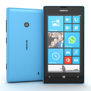 nokia-lumia-520-driver-rm-914-nokia-lumia-driver-for-windows