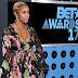 LeToya Luckett no BET Awards no Microsoft Theater em Los Angeles – 25/06/2017 x12
