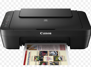 http://www.printerdriverupdates.com/2017/06/canon-pixma-mg3060-driver-download.html