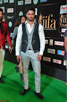 NTR and others Celebs at  at IIFA Utsavam Awards 2017  Day 2   Part 3 ~  21.JPG