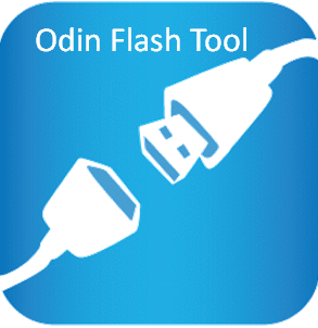 odin-flash-tool-download-free
