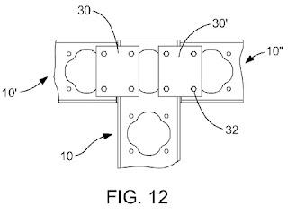 Patent 2, Blueprint
