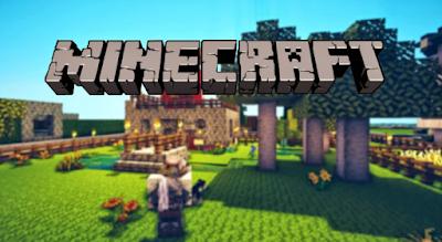 Free Download Minecraft PC Update 2017