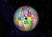 Manfaat Media Sosial Untuk Bisnis