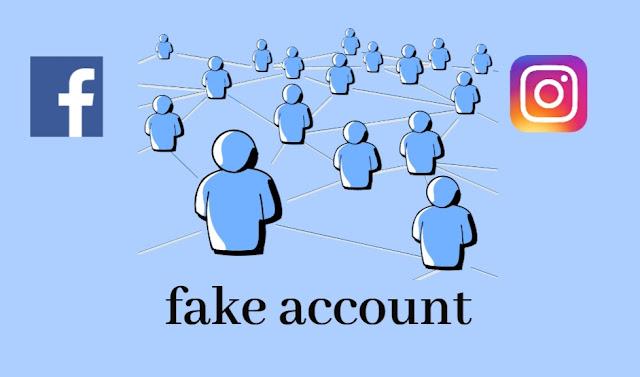 Apa Hukumnya Membuat Fake Account di Sosial Media?