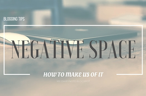 What-is-Negative-Space-and-How-to-Make-Use-of-it