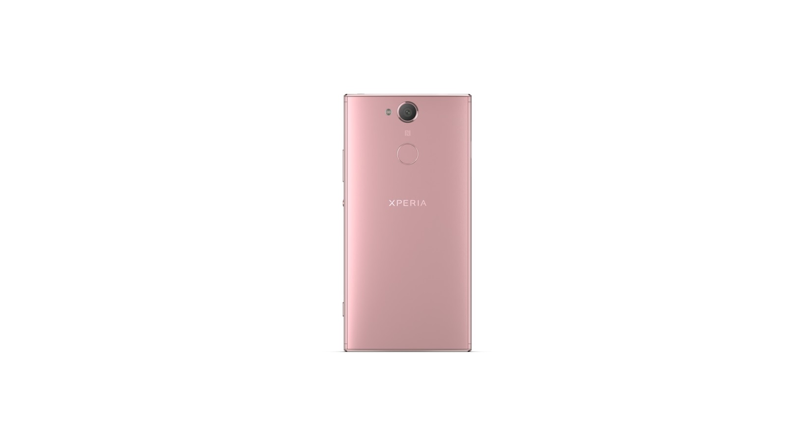 CES 2018: Sony Launched Xperia L2, XA2 and XA2 Ultra | Mister Techs