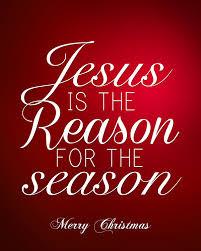 Il Natale Significato.Semplicita In Azione Il Vero Significato Del Natale