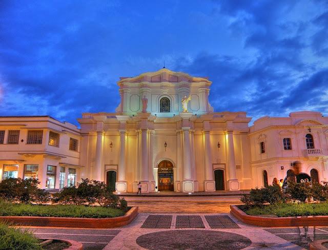 viajar sitios turisticos en colombia para jubilados