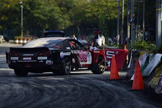 Malaysia Motorsport