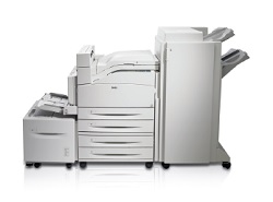 Dell 7330DN Driver Download