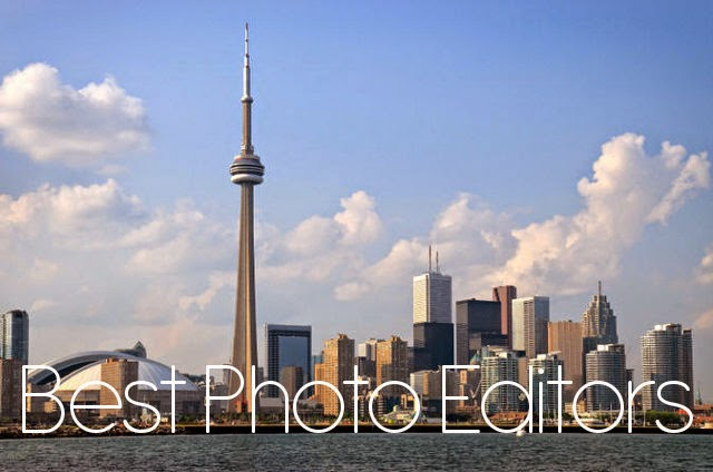 toronto-city-hop-on-hop-off-tour-in-toronto-150900 6 Easiest Photograph Modifying Apps for iPhone 2017 Technology