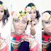 VIDEO:Mercy Johnson Looks Impeccable As She Rock Her Gucci Dress