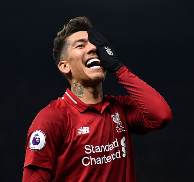 Firmino-hand-over-eye-goal-celebration