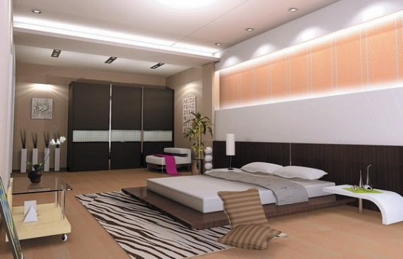 Tools For Design Your Own Bedroom