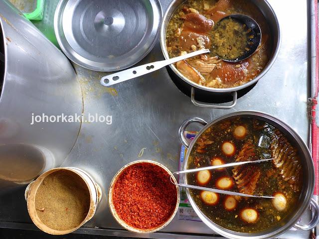 Shanghai-Street-Food-Chinese-Street-Burger-肉夹馍