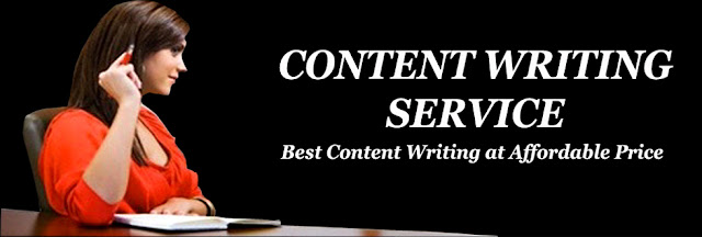 Freelance Content writer in Delhi, high quality freelance content writer in Delhi NCR