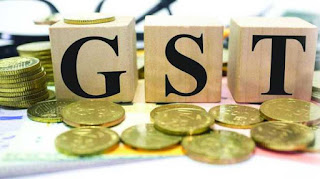 last-date-for-filling-gst-return-increased-five-days